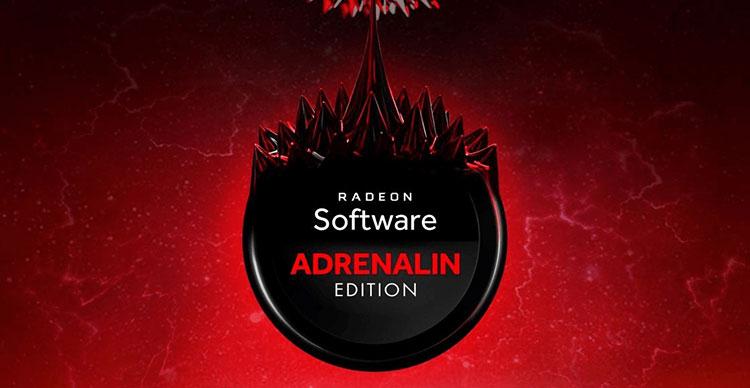 AMD представила драйвер Radeon 20.9.1, который исправляет массу ошибок