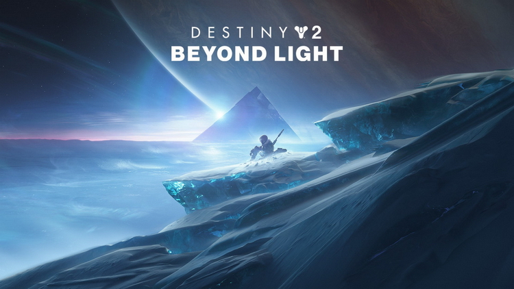 Destiny 2: Forsaken и Destiny 2: Shadowkeep станут доступны в Xbox Game Pass уже сегодня