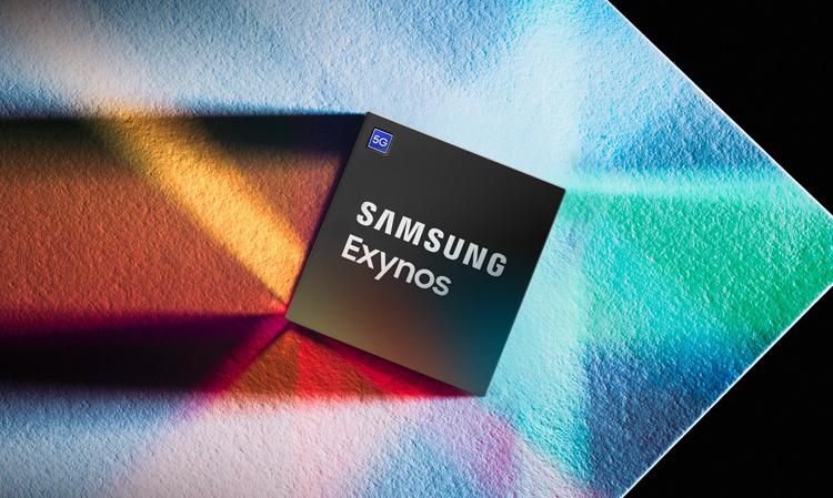 Рассекречен флагманский процессор Samsung Exynos 1080: 5 нм, ядра Cortex-A78 и ускоритель Mali G78