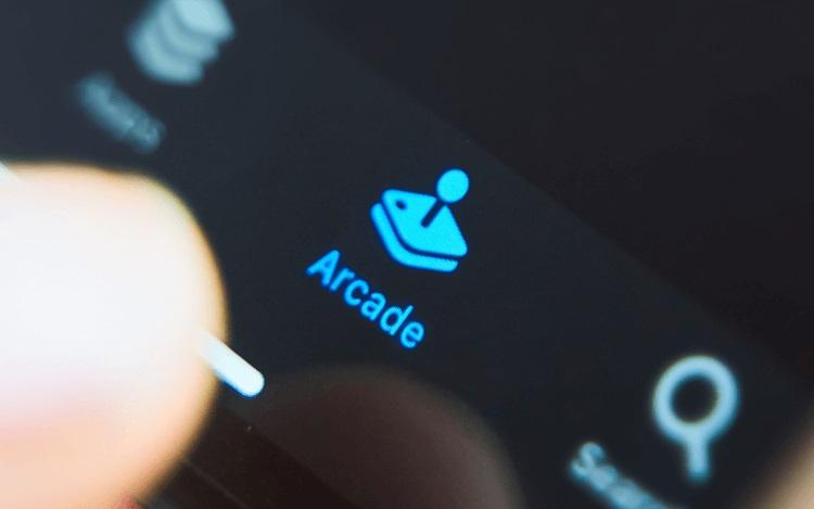 Apple подарит трёхмесячную подписку на Apple Arcade покупателям новых iPhone, iPad и Mac