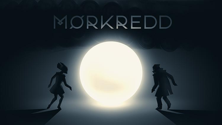 Стильная кооперативная головоломка Morkredd анонсирована для Xbox Series X, Xbox One и ПК