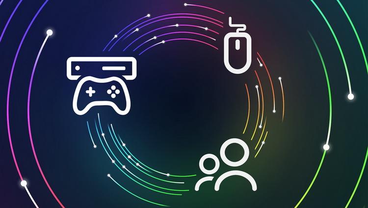 PlayStation 5 не сможет запустить некоторые игры Ubisoft для PlayStation 4