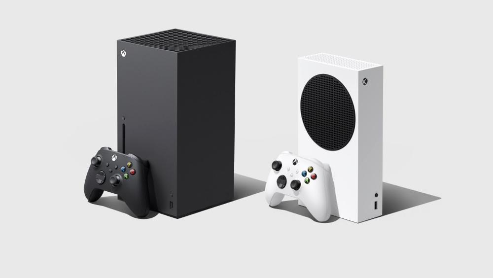Обменялись любезностями: Sony и Nintendo поздравили Microsoft с запуском Xbox Series X и Series S