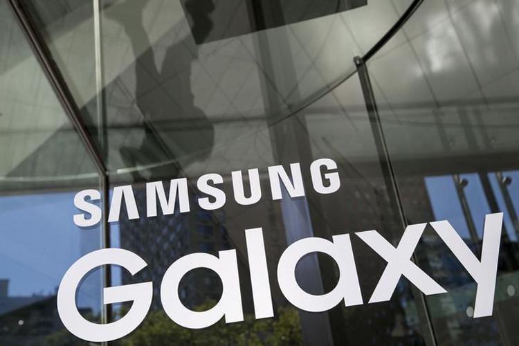 В основу бюджетного смартфона Samsung Galaxy A12 ляжет чип MediaTek Helio P35