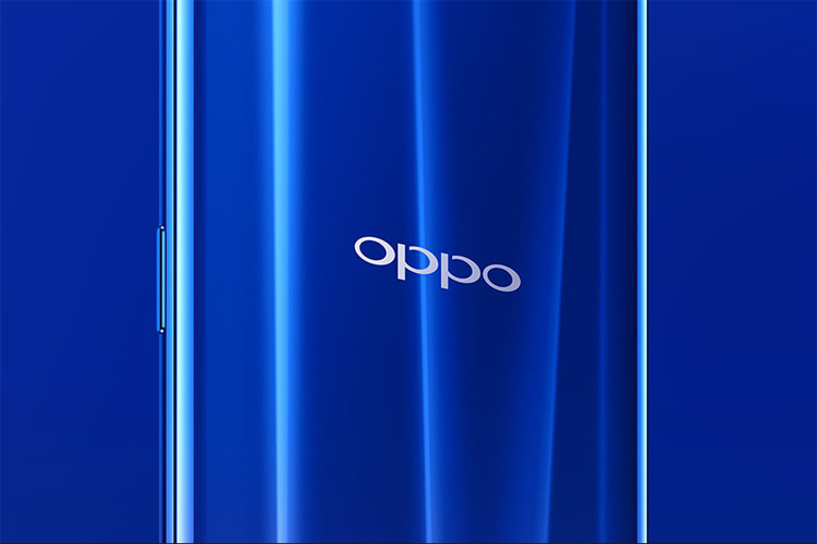 В дисплей и камеру OPPO Find X3 придёт цвет с 10-битной глубиной