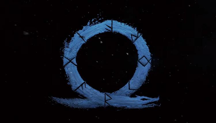 Режиссёр новой God of War намекнул, что она называется не Ragnarok