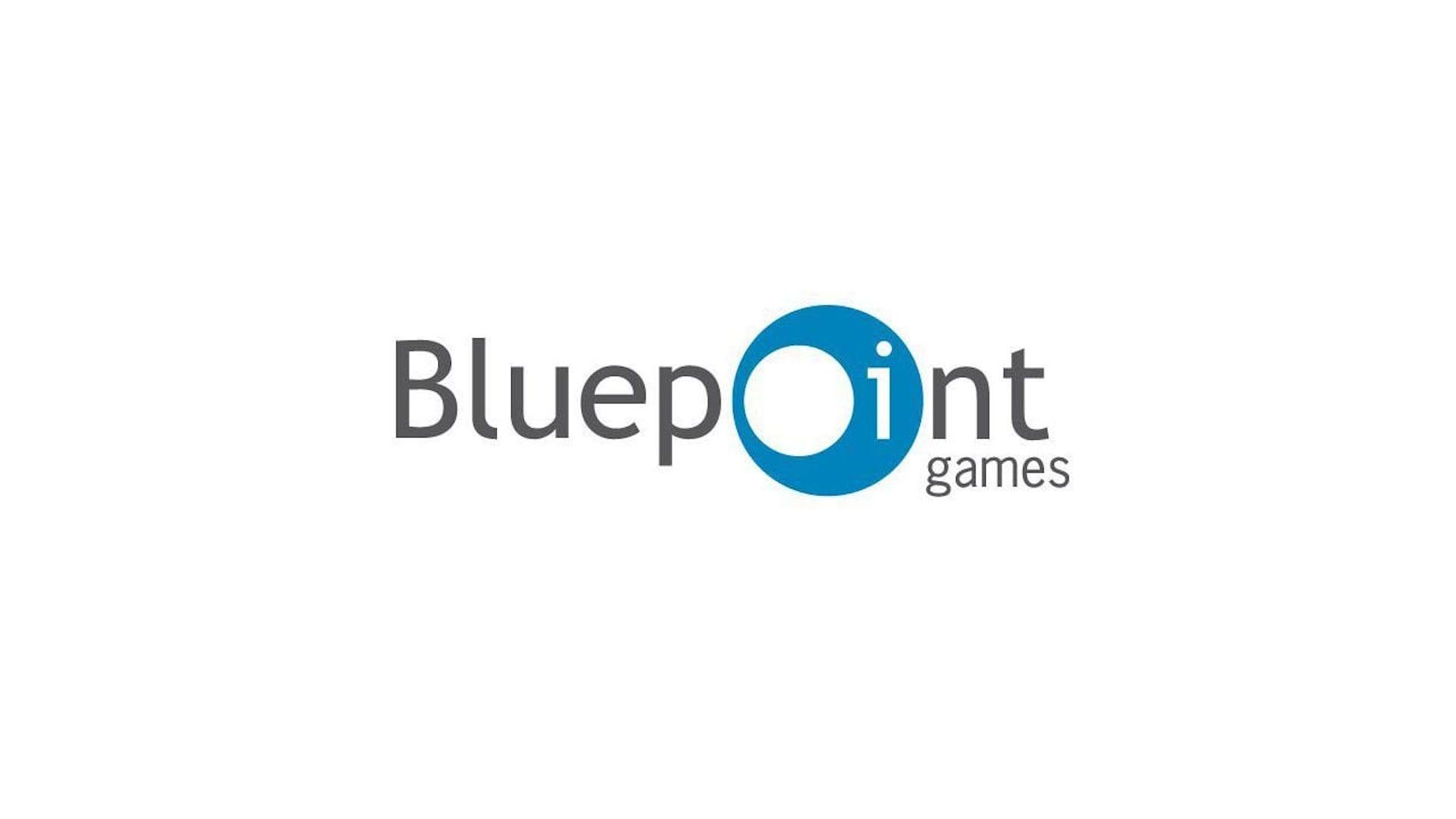 По слухам, Sony обязательно купит Bluepoint Games — это лишь вопрос времени