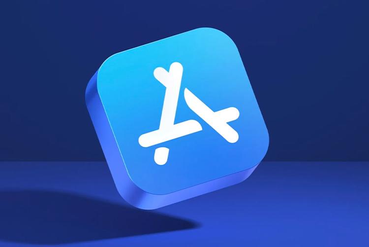 Еврокомиссия признала монополию Apple в сфере стриминга музыки. Компании грозит штраф в размере 10 % от годового дохода