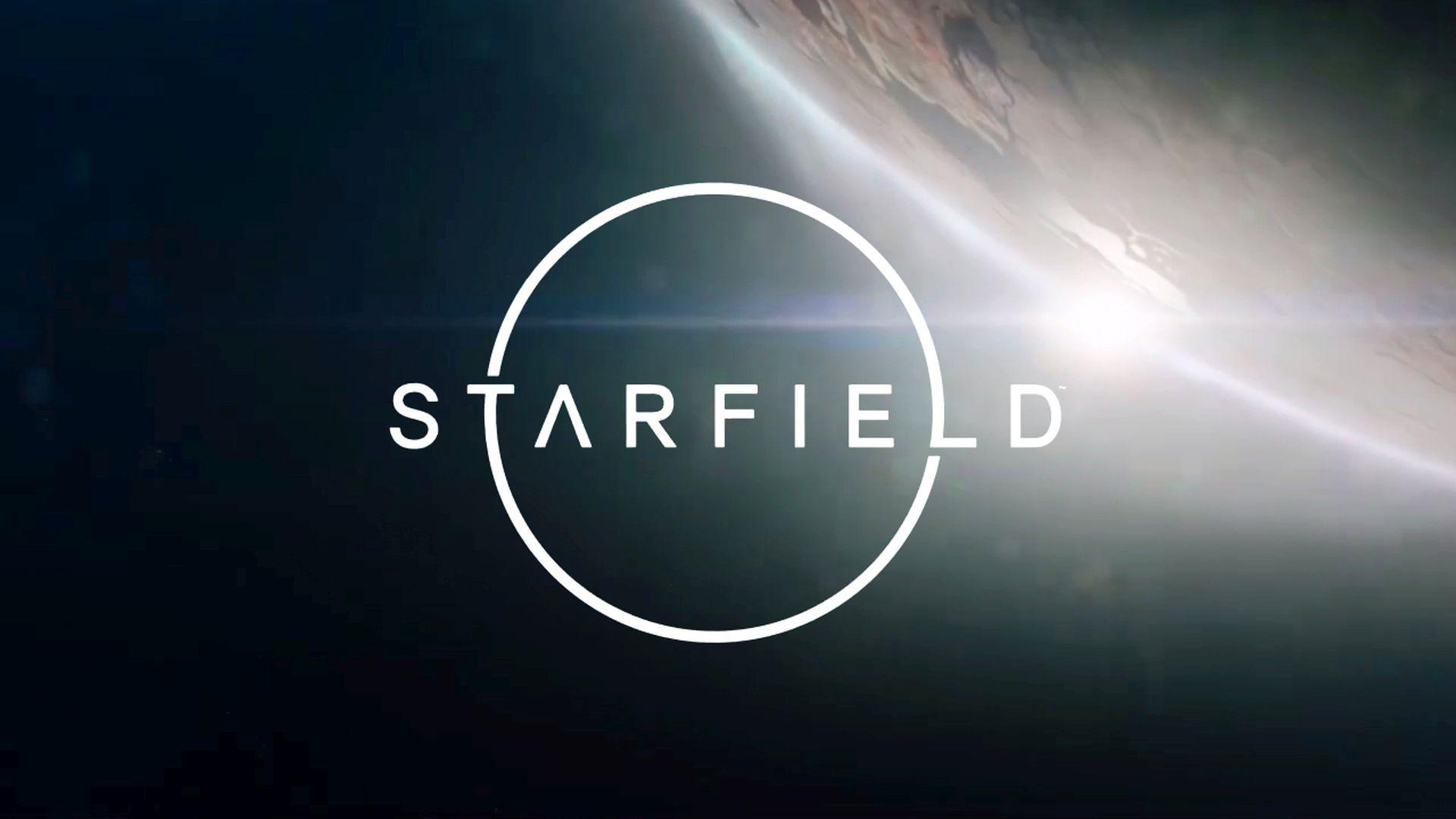 Ещё один инсайдер подтвердил, что Starfield будет консольным эксклюзивом Xbox