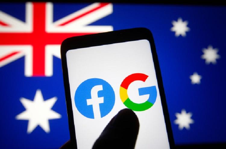 Австралия будет штрафовать IT-гигантов и отправлять в тюрьму пользователей за неприемлемые посты