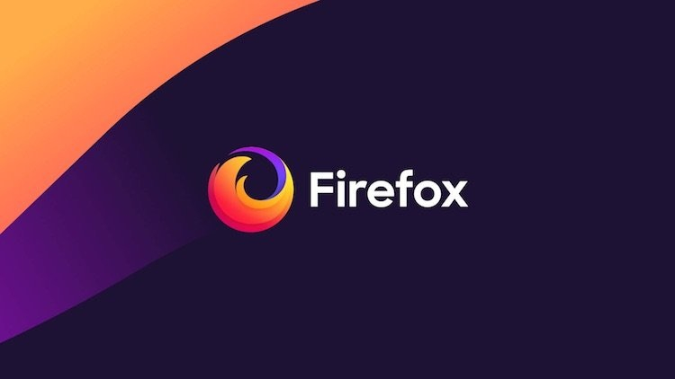 Mozilla выпустила браузер Firefox 90 с обновлённым блокировщиком трекеров в соцсетях и другими улучшениями