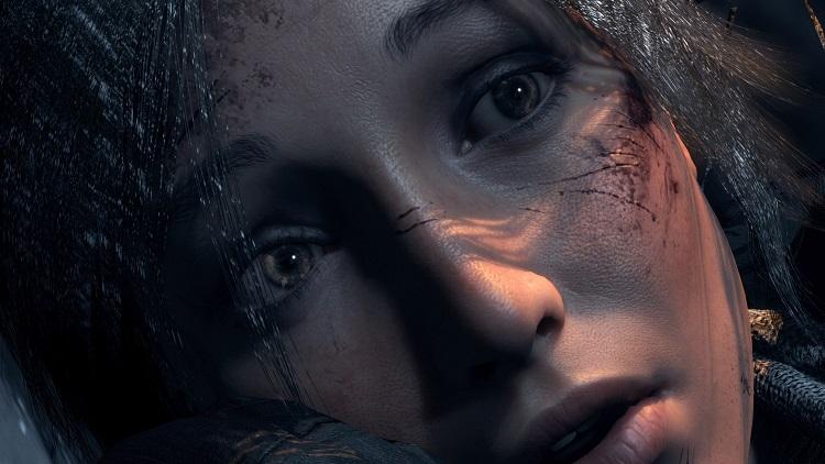 Слухи: временная эксклюзивность Rise of the Tomb Raider обошлась Microsoft в $100 млн