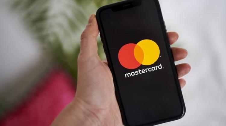 Mastercard объявила о планах по приобретению аналитической криптовалютной компании CipherTrace