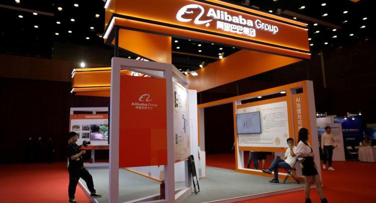 Пекин предписал Alibaba и Tencent открыть друг другу платформы