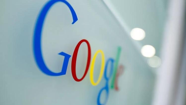 Google создаст сервис, который поможет спланировать экологически безопасные путешествия