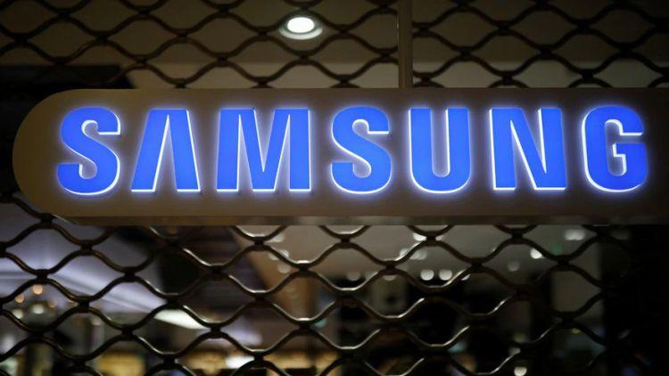 Продажи чипов должны увеличить чистую прибыль Samsung за третий квартал на 79 %