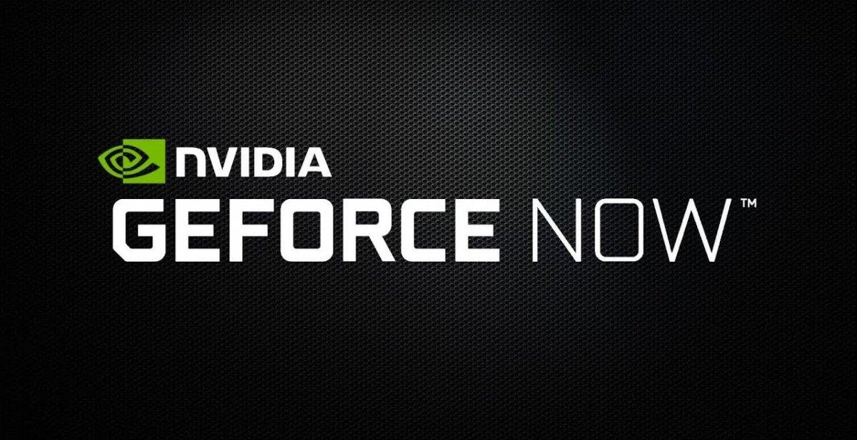 Игры Xbox Game Studios покидают сервис NVIDIA GeForce Now