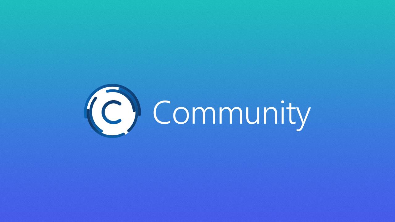 Pocket Community 2.0 — крупное обновление приложения для Windows 10