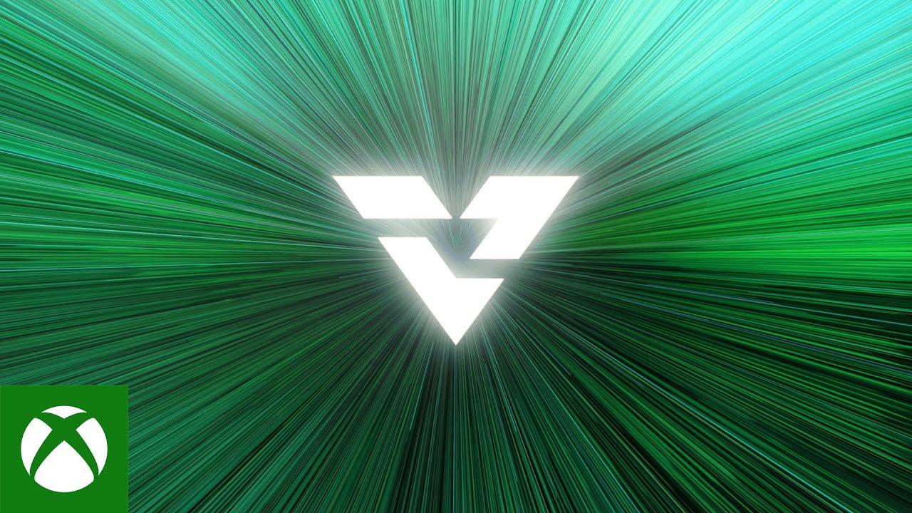 Подробности о технологии Xbox Velocity Architecture в Xbox Series X