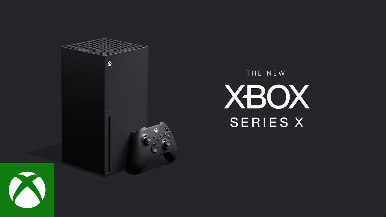Слух: Microsoft запрещает разработчикам брать плату за обновление игр для Xbox Series X