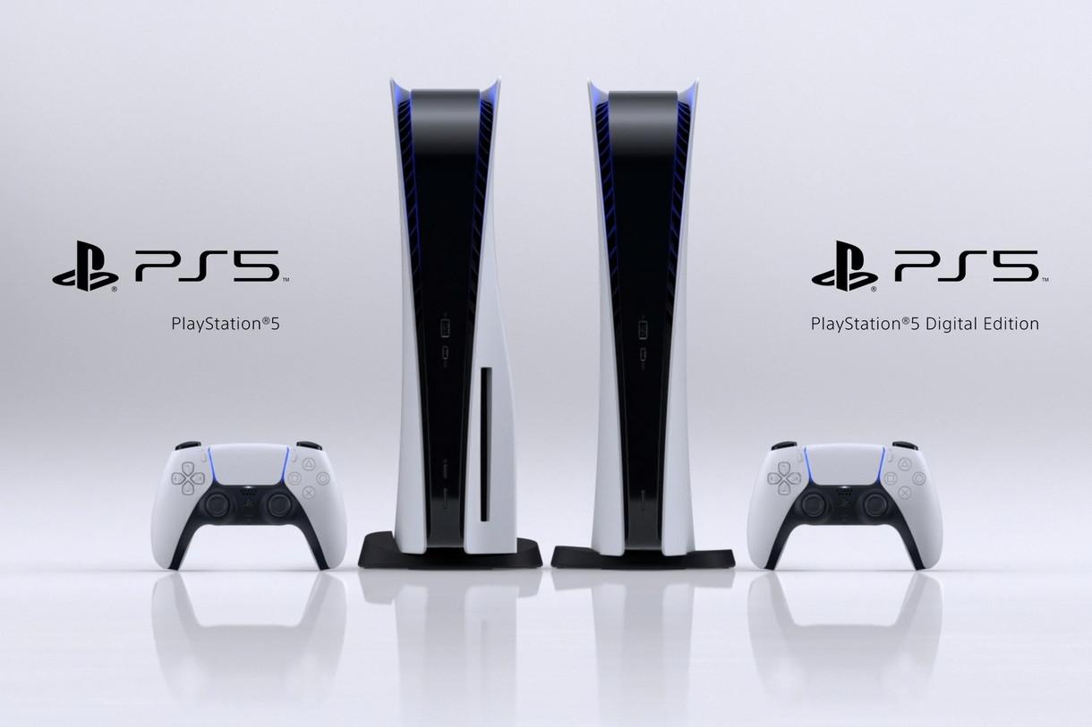 Sony произведёт меньше консолей PlayStation 5, чем ожидалось