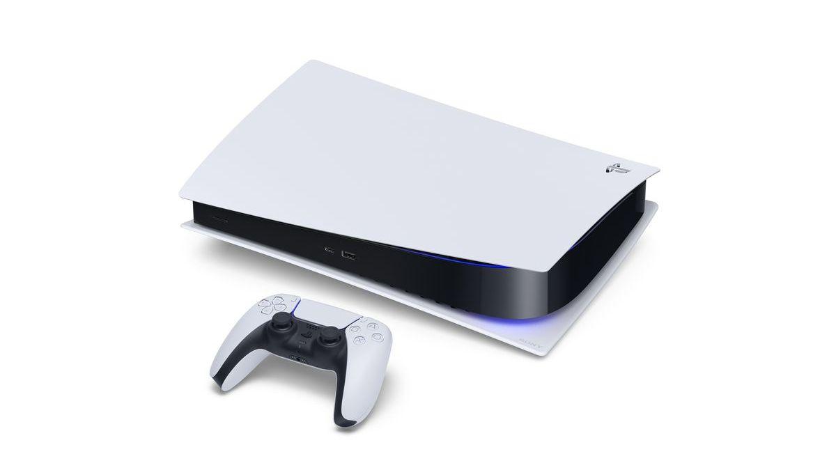 Sony рассказала об очень высоком спросе на PlayStation 5