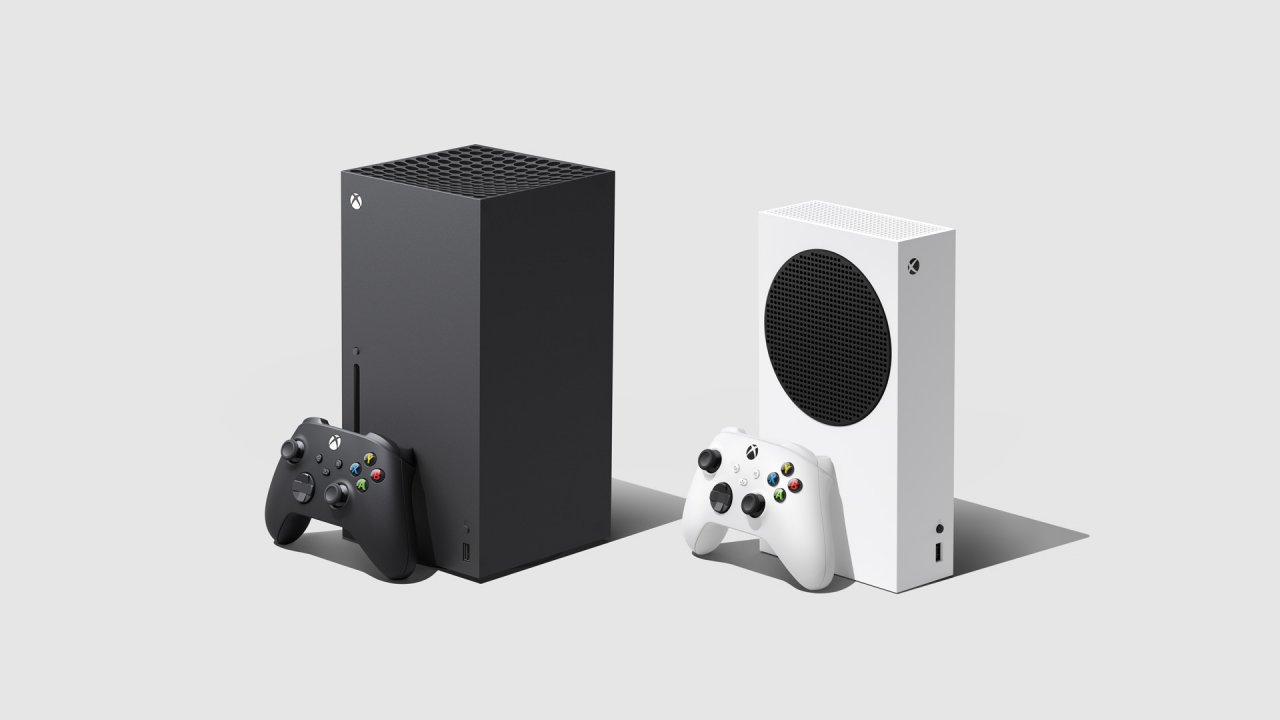 Microsoft опубликовала список известных проблем для Xbox Series X и S (обновлено)