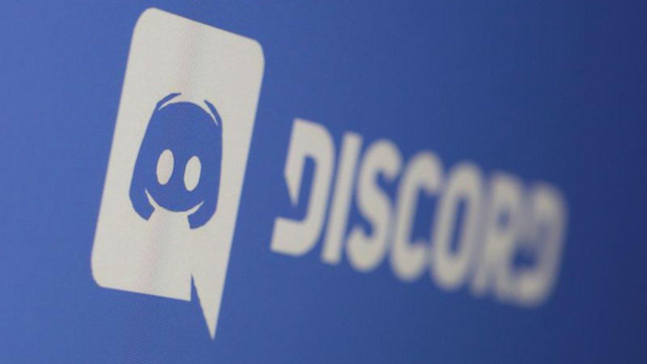 Sony объявила о партнёрстве с Discord для интеграции сервиса в PlayStation Network