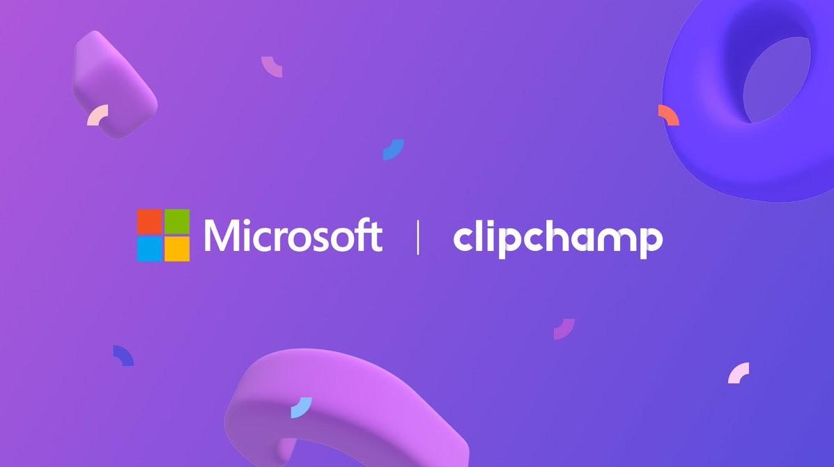 Microsoft приобрела стартап Clipchamp, разрабатывающий веб-сервис для редактирования видео