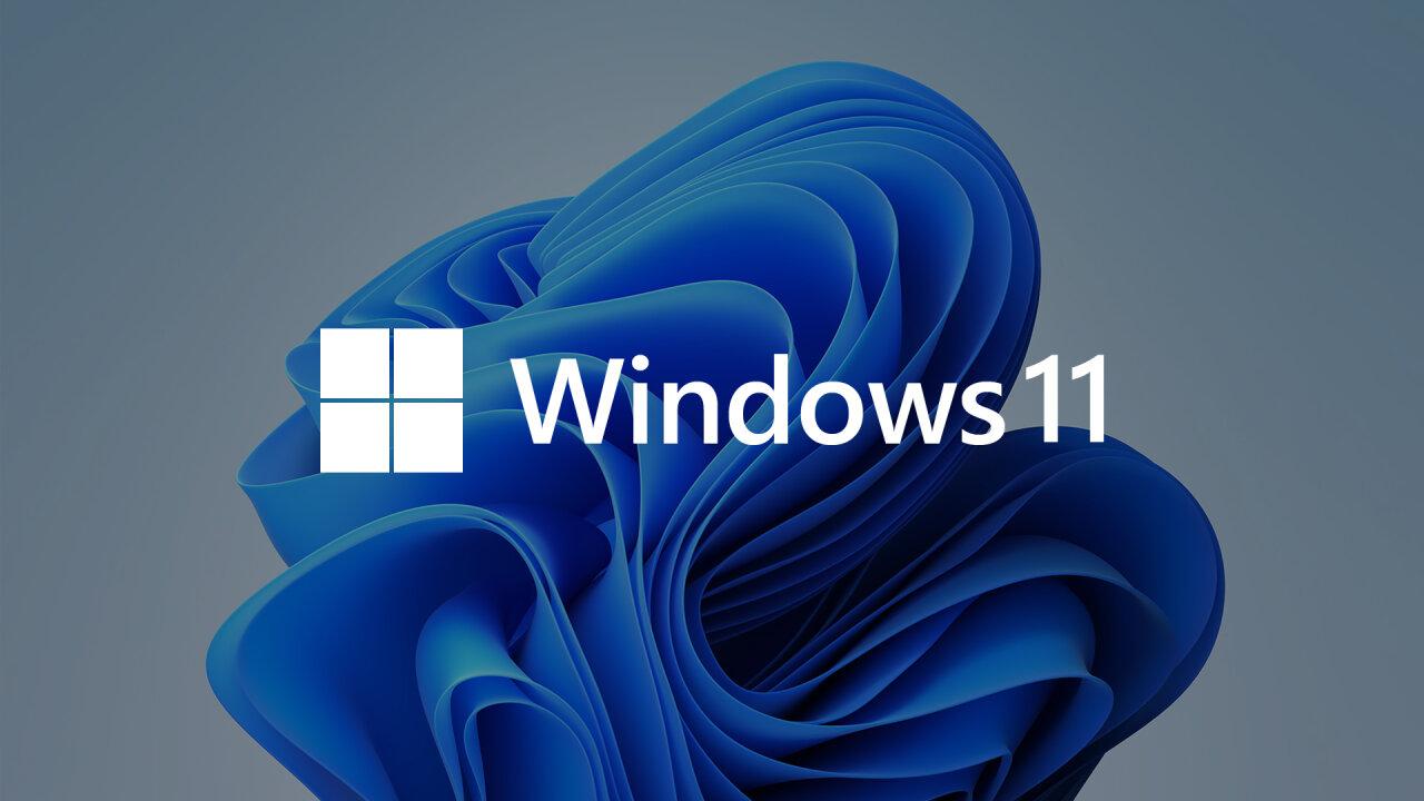 Выпущено первое накопительное обновление для релизной версии Windows 11