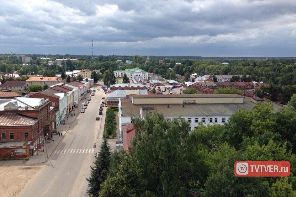 Кашинский завод электроаппаратуры работал с нарушениями