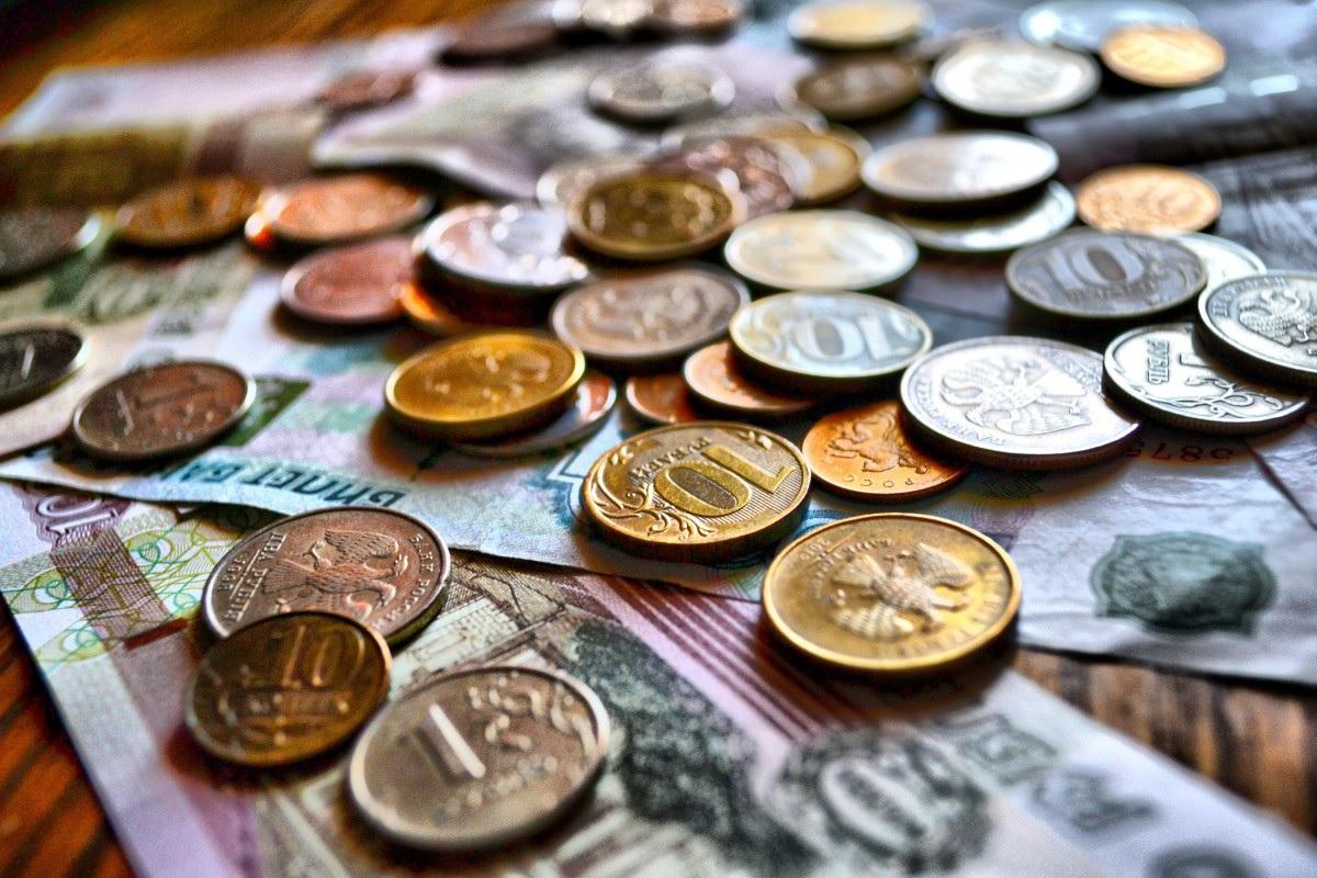 В Тверской области упростят порядок выдачи льготных займов