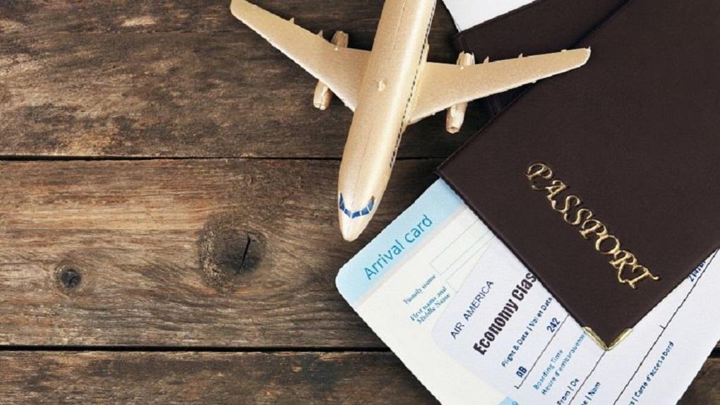 В России резко вырастут цены на авиабилеты