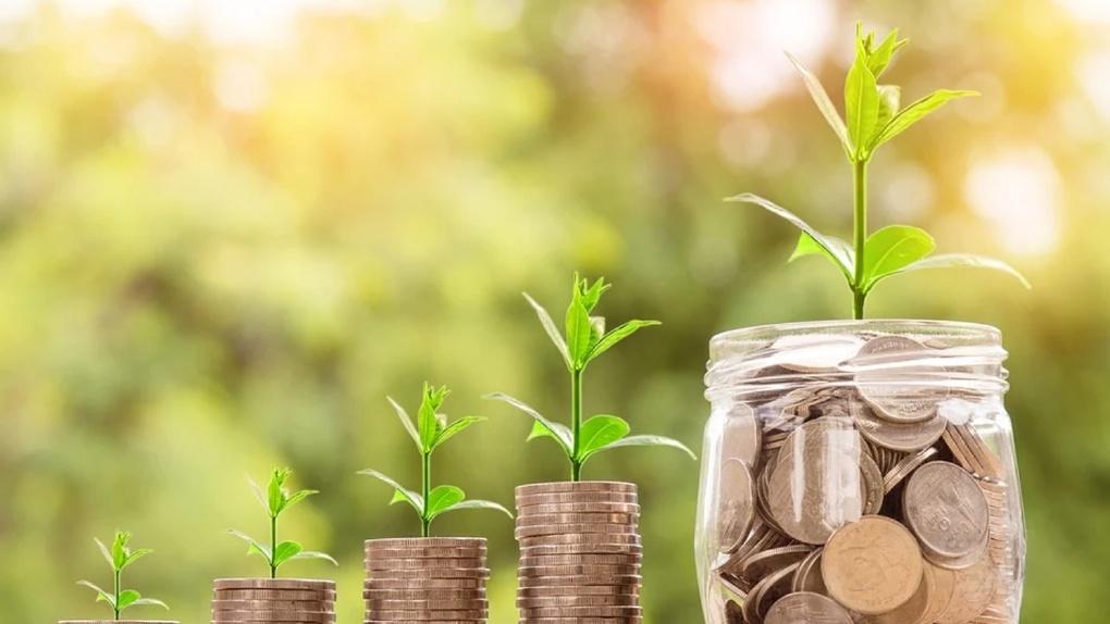 Банк УРАЛСИБ вошел в топ-10 рейтинга лучших инвестиционных вкладов