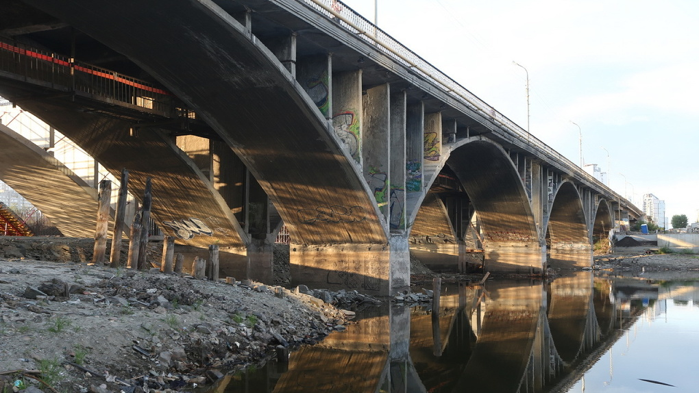 Спешить уже некуда. Топ-10 знаменитых мостов мира, которые построили быстрее Макаровского