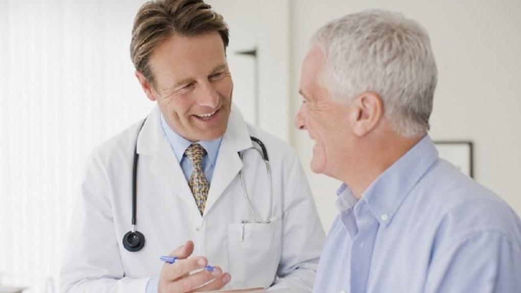Проктолог: какими заболеваниями занимается и когда нужна его помощь