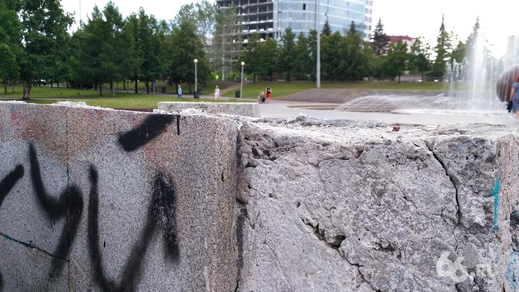 «Работаете на прибыль банков»: полпред намекнул, что скоро Свердловская область станет хуже Челябинской