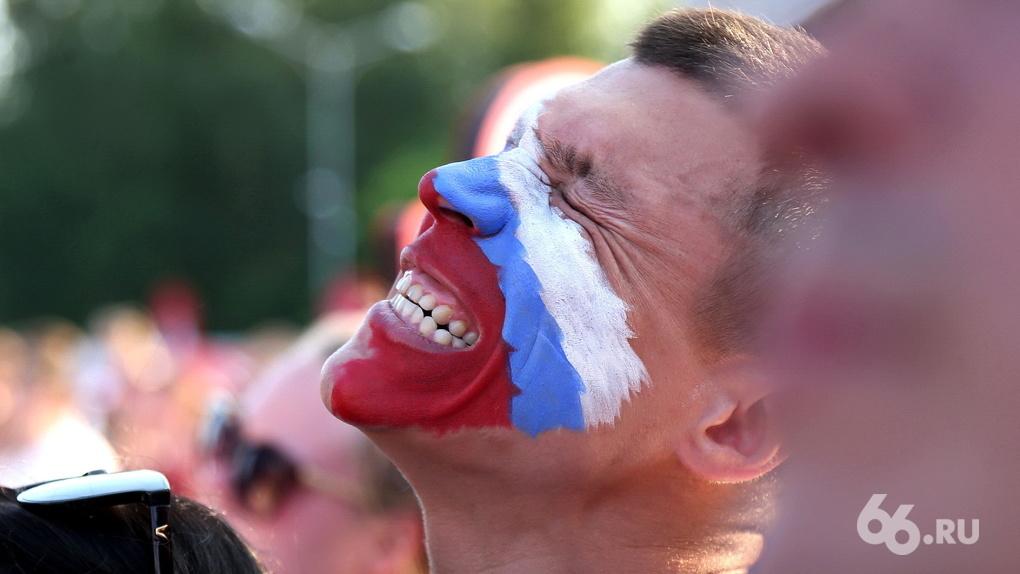 Владимир Путин подписал закон о едином регистре населения. За что его критикуют