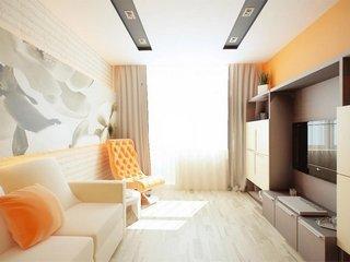Ремонт квартир: планировка, закупка материалов