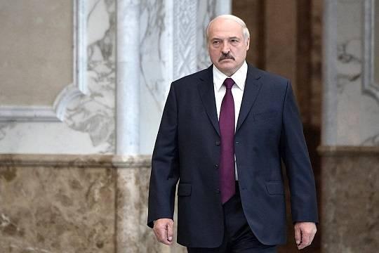 Версия белорусской стороны по факту задержания россиян в Минске не выдерживает никакой критики
