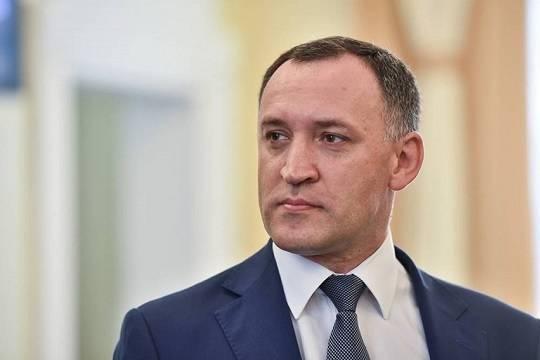 Эксперт в области инвестиций Шпиленко высказался о позитивных моментах переезда «Газпрома» в Петербург