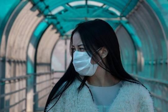 Желающих провести майские праздники на курортах Краснодарского края из-за коронавируса ждёт самоизоляция на 14 дней