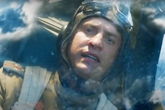 «Девятаев», «Увиденное и услышанное» и «Полный нокдаун» – обзор новинок кино этой недели