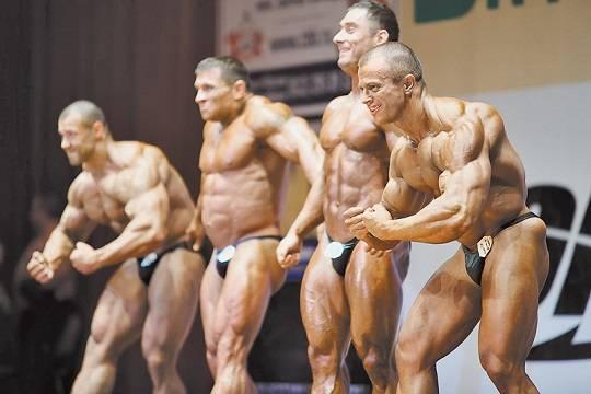 Дефицит тестостерона повышает риск смерти от СOVID-19?