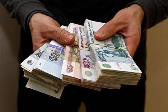 Кубанского предпринимателя Олега Макаревича обвиняют в умышленной неуплате налогов на сумму более 1,5 миллиарда рублей