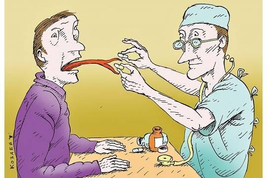 На коронавирусной панике обогатились производители препаратов с сомнительной эффективностью