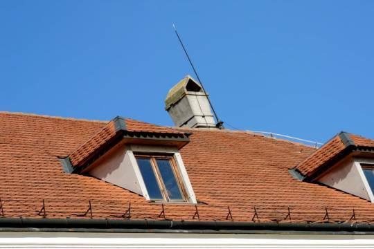 Незаконные реконструкции технических помещений в многоквартирных домах возмутили краснодарцев