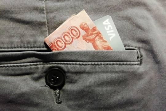 Свыше 88 тыс. россиян были официально признаны банкротами по итогам первого полугодия 2021