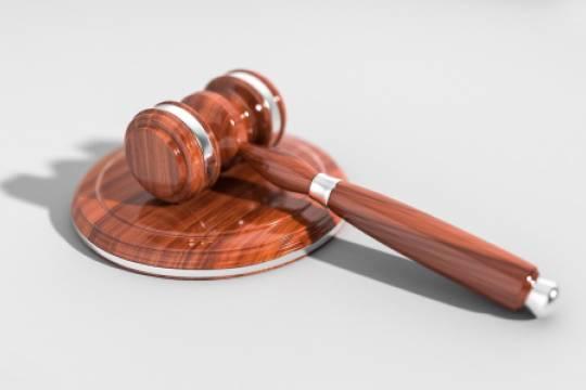 Мать и сын пойдут под суд за разбои и убийства
