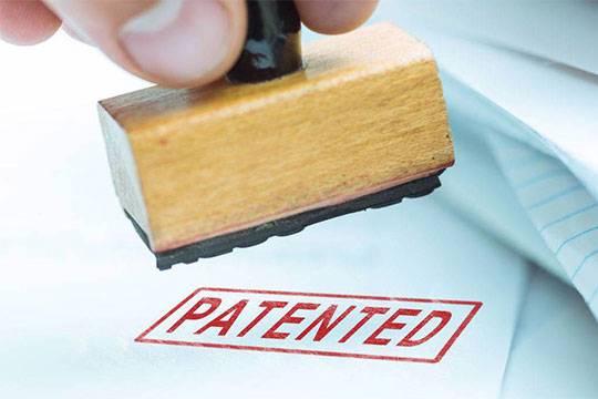 Можно ли найти выход из патентного тупика